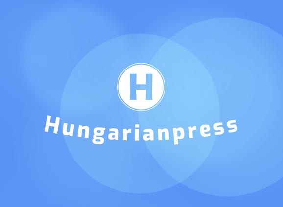 Hungarianpress
