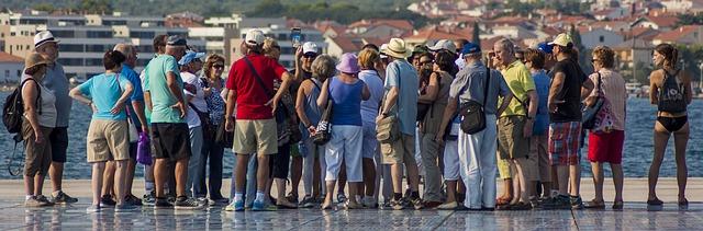 Merkely: a horvátországi vakációzás miatt is jött hamarabb a járvány második hulláma