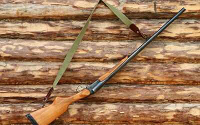 Lőfegyverrel visszaélés és orvvadászat Kehidakustányban