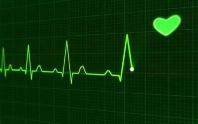 Új táv-EKG szolgáltatás veszélyeztetett vagy szívbetegségen átesett személyeknek