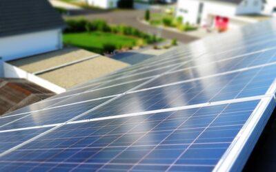 Drágulhatnak a napelemek?