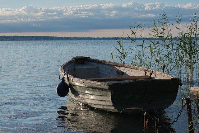 Hogyan lesz elegendő és megfelelő minőségű víz Magyarországon?