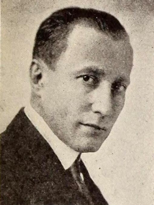 Borsodi kisfaluban született a Paramount Pictures alapítója