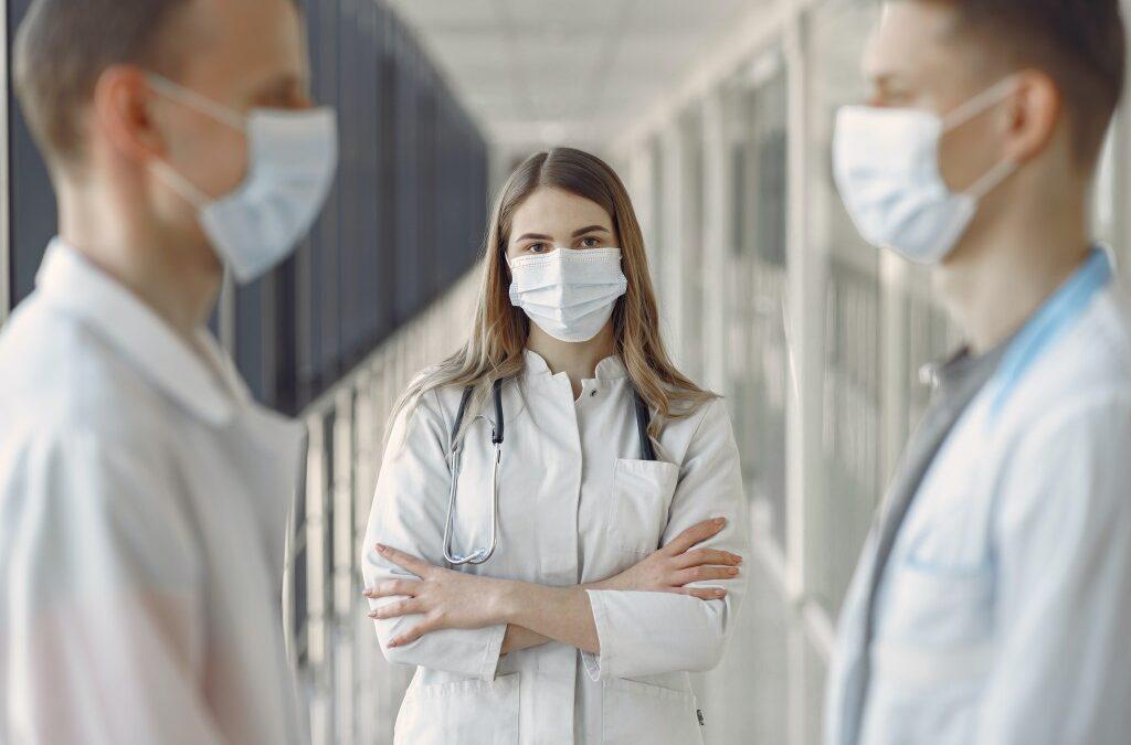 Magyar fejlesztésű állásportál hozhatja el az áttörést a digitális munkaerő-toborzásban az egészségügy és a klinikai kutatás területén