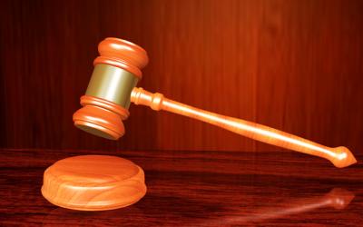 Notórius hegyi betörő ellen emeltek vádat Zalában