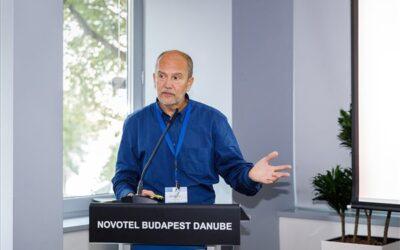 Az orvosi Nobel-díjak odaítéléséről döntő svéd Karolinska Intézet kutatói is igazolták a deutériumcsökkentés daganatellenes hatását