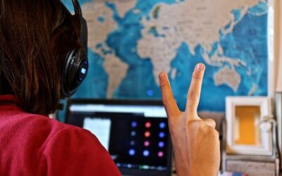 Azonos nehézségű online vizsgák, hatékonyabb online órák