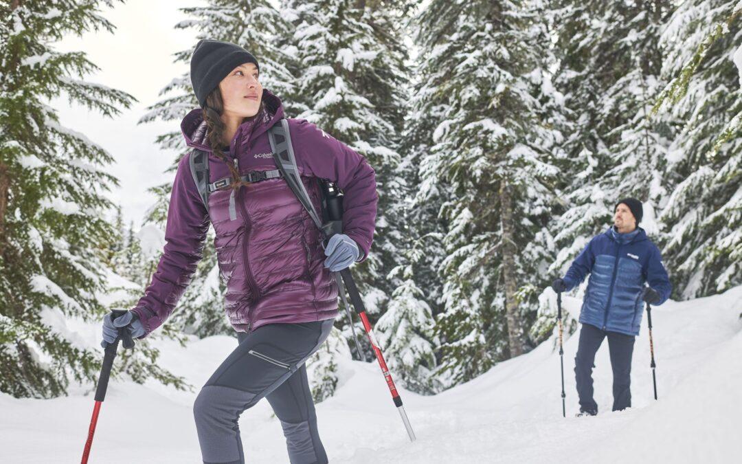 Télen is odakint – így maradj egészséges mozgással a vírus idején